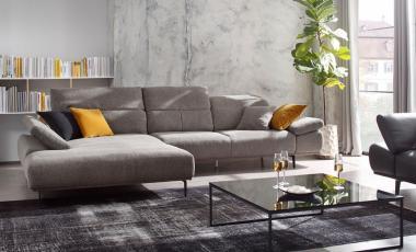 W.Schillig диван levi