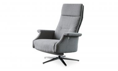 Кресло DEXTER от JAB