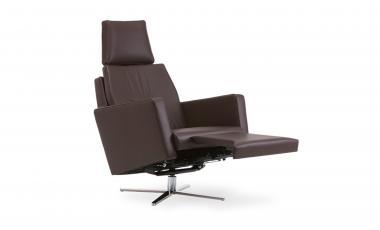 Кресло INVITO от JAB