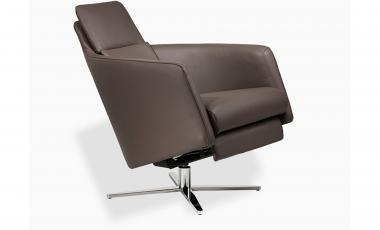 Кресло BOSS от JAB