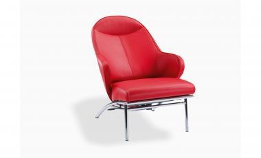 Кресло ROCKY от JAB