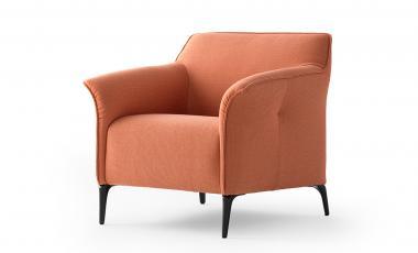 Кресло Mayon от Leolux