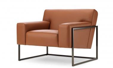 Кресло Adartne от Leolux
