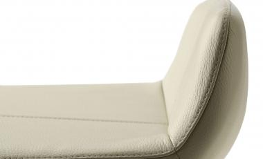 Барный стул Caron от Leolux
