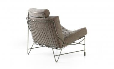 Кресло Volare от Leolux