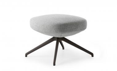 Кресло Bibo от pode