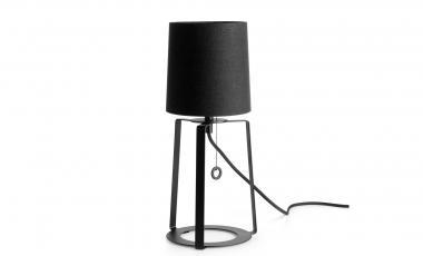 Лампа Hood от Pode