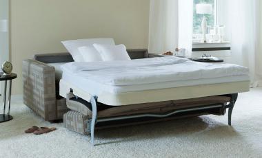 Диван-кровать TERZETTO от JAB