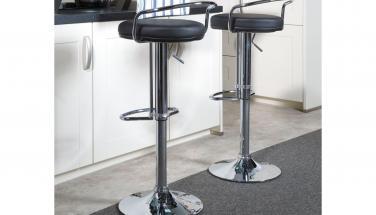 Барный стул 1204 от Mayer