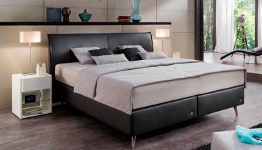 кровать AMADO от RUF | Betten