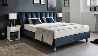 Кровать CANNA от RUF | Betten