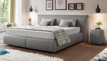 кровать PRIMAVERA от RUF   Betten