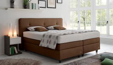 кровать VITESSA от RUF | Betten