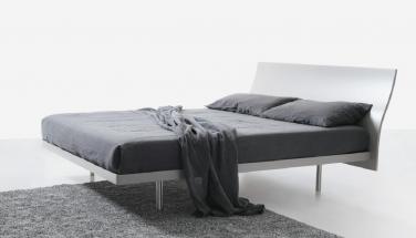 Кровать Filesse от Caccaro