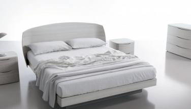 Кровать Coccolo от Caccaro
