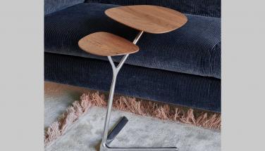 Журнальный столик Portello от Leolux