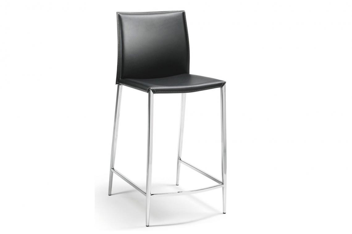 Барный стул 1127 от MAYER