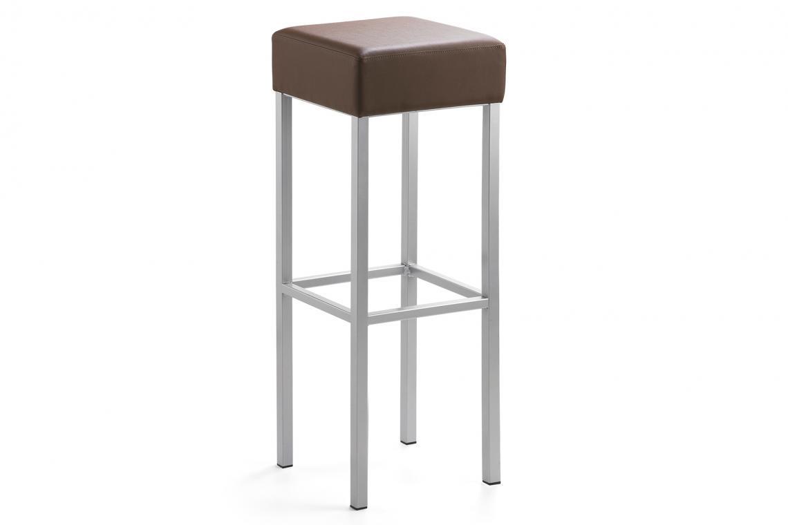 Барный стул 1136 от Mayer