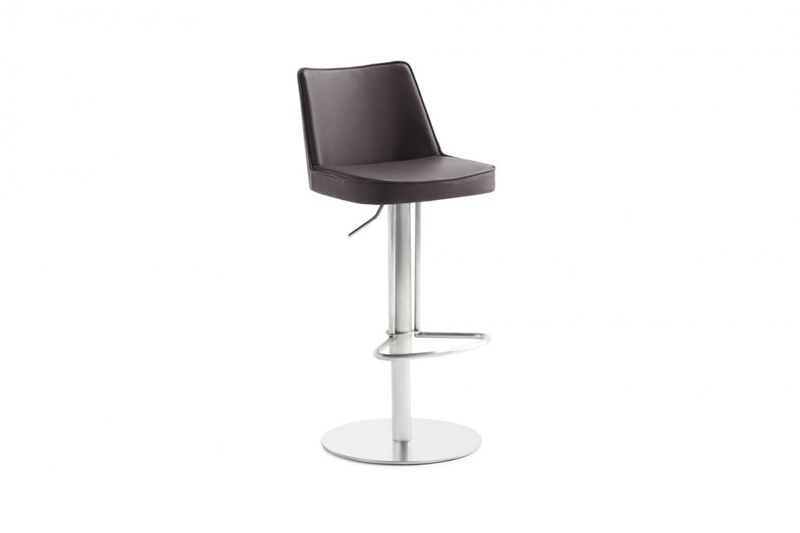 Барный стул 1233 от Mayer