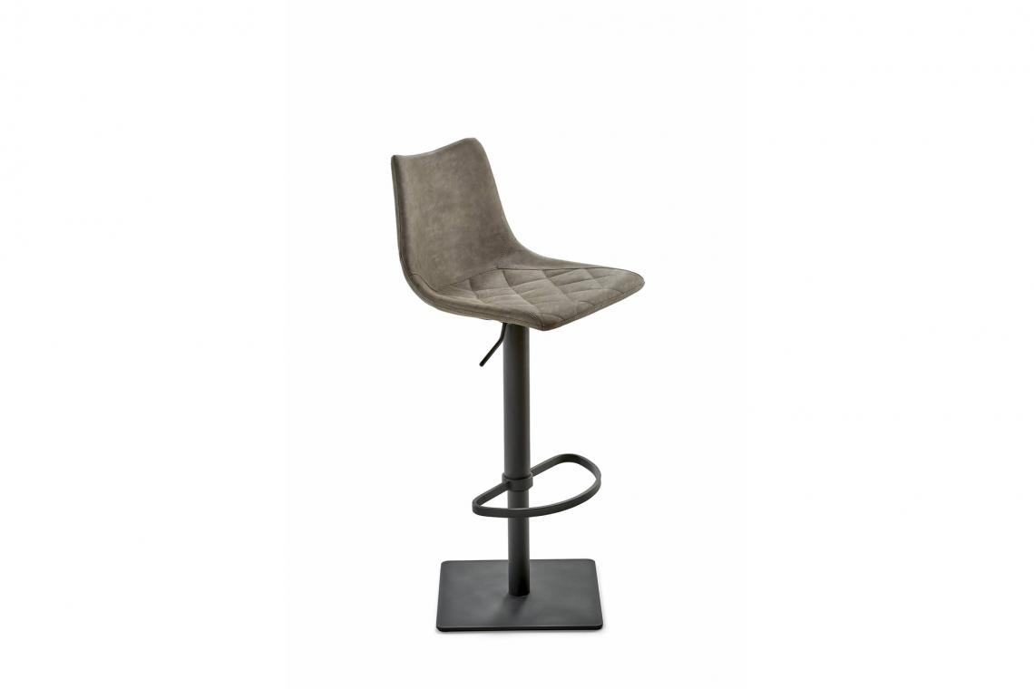 Барный стул 1275 от Mayer