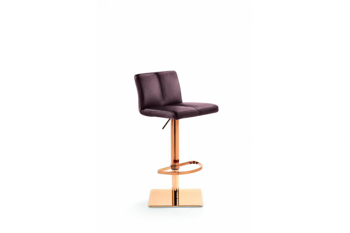 Барный стул 1285 от Mayer
