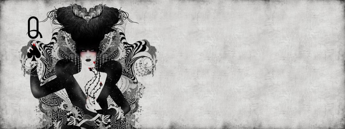 Crazy Artists by Carbone Noumeda