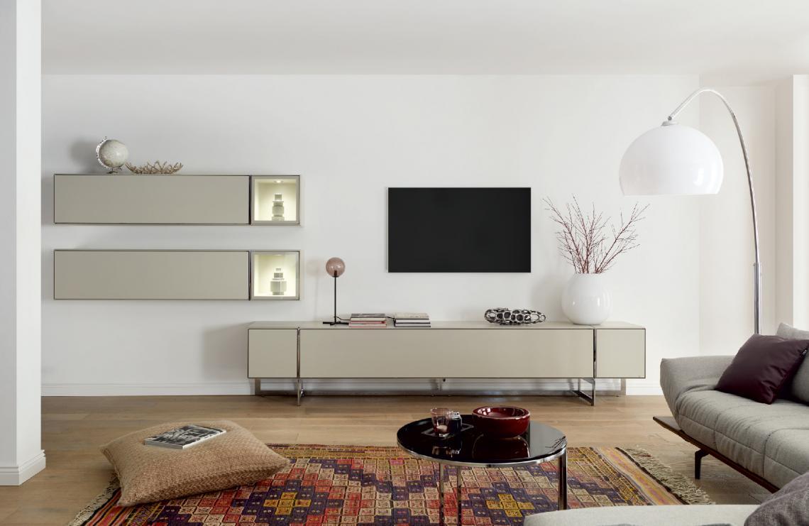 Картинки по запросу Дизайнерская мебель для разных комнат